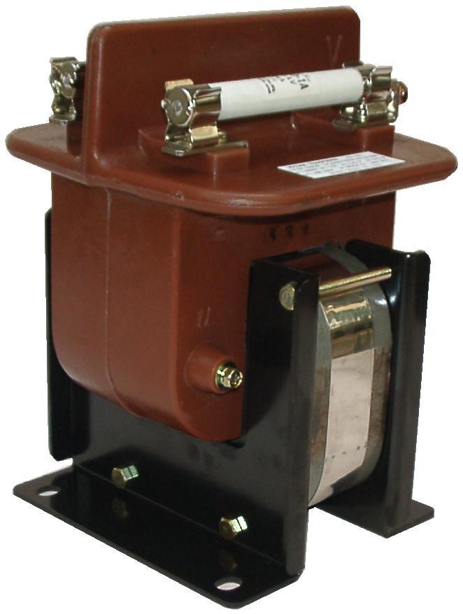 高圧計器用変圧器 標準100VA EPT...