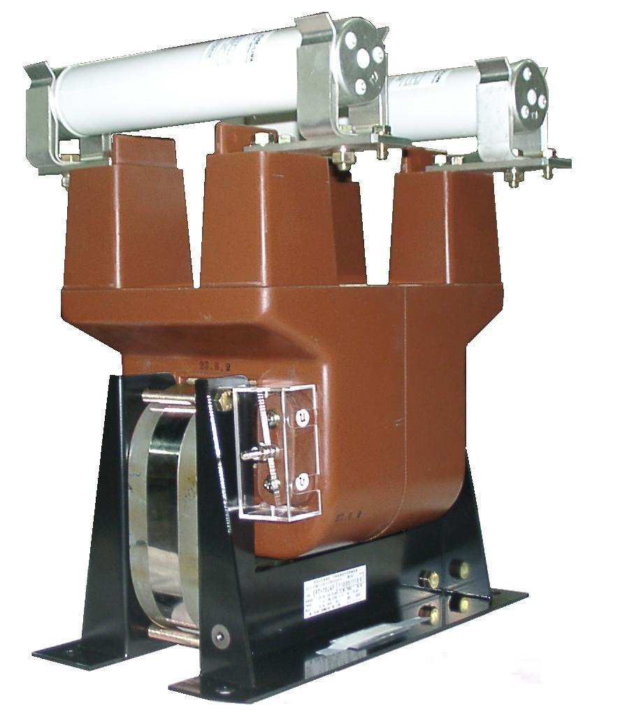特別高圧(特高)計器用変圧器 -...